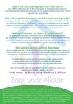 flyer_zorg_voor_elkaar_markt_winsum_def_versie_2_drukkerij-page2