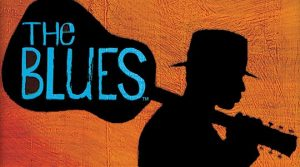 the-blues